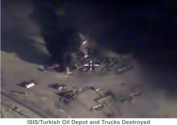 ISIS-Oil_Depot-Destroyed