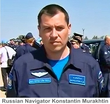 Konstantin_Murakhtin-Russ_Navigator