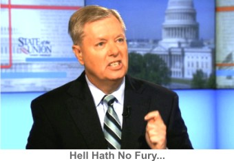 Lindsey_Graham-Fury