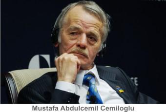 Mustafa_Abdulcemil_Cemiloglu