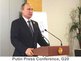 Putin-G20-2015