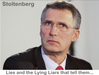 Stoltenberg-Lying_Liar