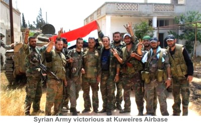 Syrian_Army-Kuweires__