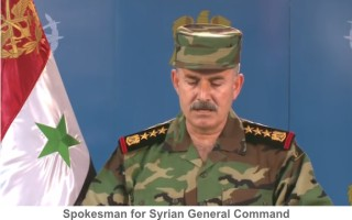 Syrian_Command_Spokesman