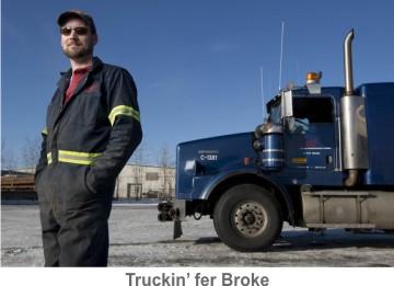 Truckin-fer-Broke