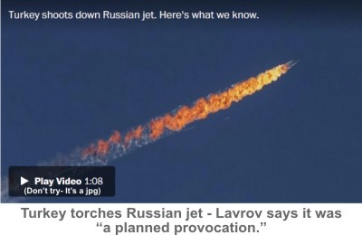 Turkey-torches_Russian_Jet