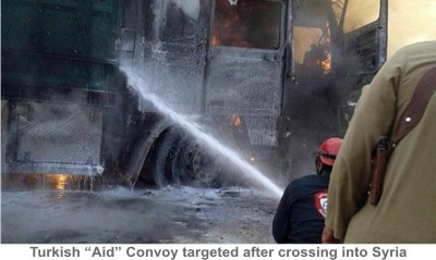 Turkish_Aid_Convoy