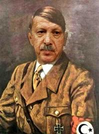 Adolf_Erdogan