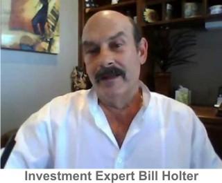 Bill_Holter