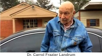Dr_Carrol_Frazier_Landrum