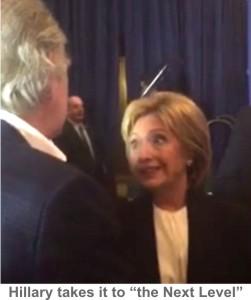 Hillary-Next_Level