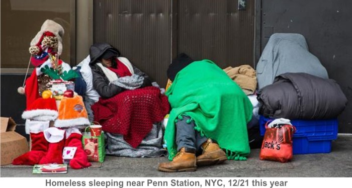 Homeless-Penn_Station_NYC