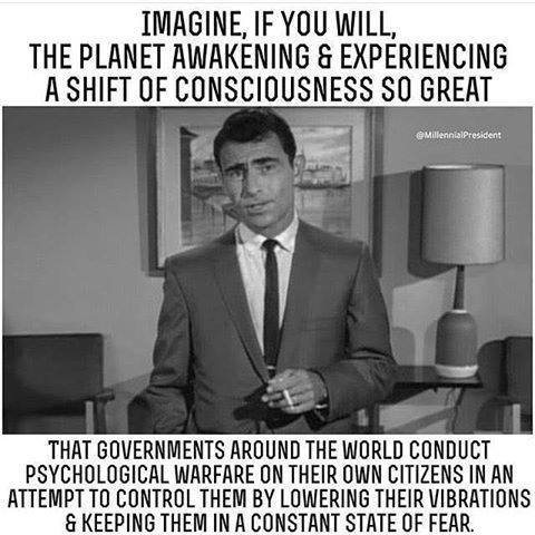 Imagine-if-U-will-Serling