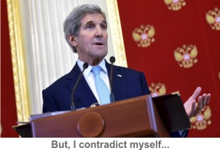 Kerry-I_contradict