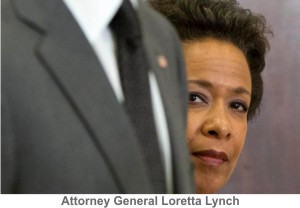 Loretta_Lynch2