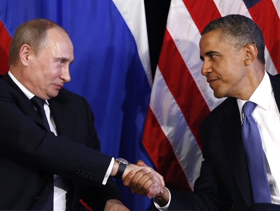 Obama-Putin-Lets_Shake
