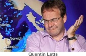 Quentin_Letts