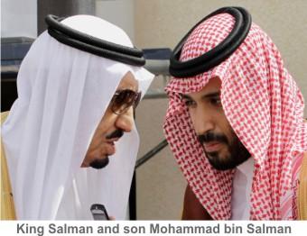Saudi-Father_n_Son