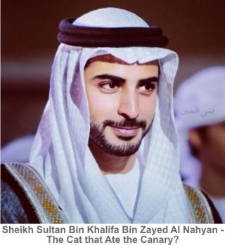 Sheikh_Sultan_Al_Nahyan