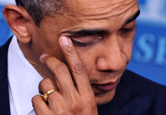 Obama-fake_tears