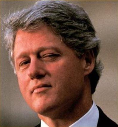 Bill_Clinton-squint