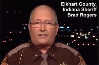 Brad_Rogers-Sheriff_Elkhart_County