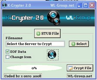 Crypter_2-0