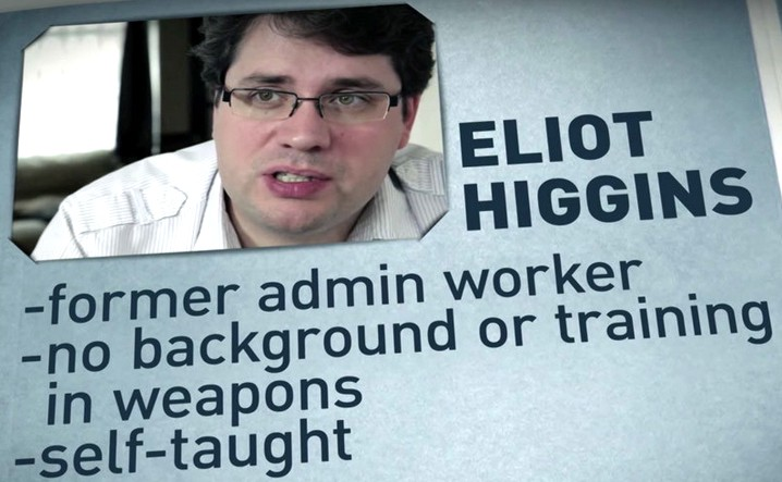 Eliot_Higgins