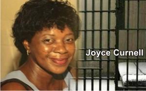 Joyce_Curnell