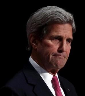 Kerry-Hmmm