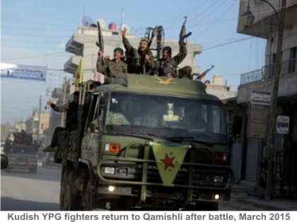 Kurd_YPG-Qamishli-2015