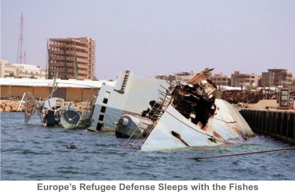 Libyan_Navy-sunk