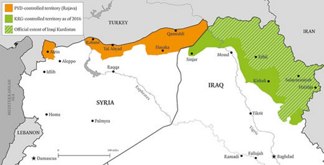 North_Syria-Kurds-ISIS-e