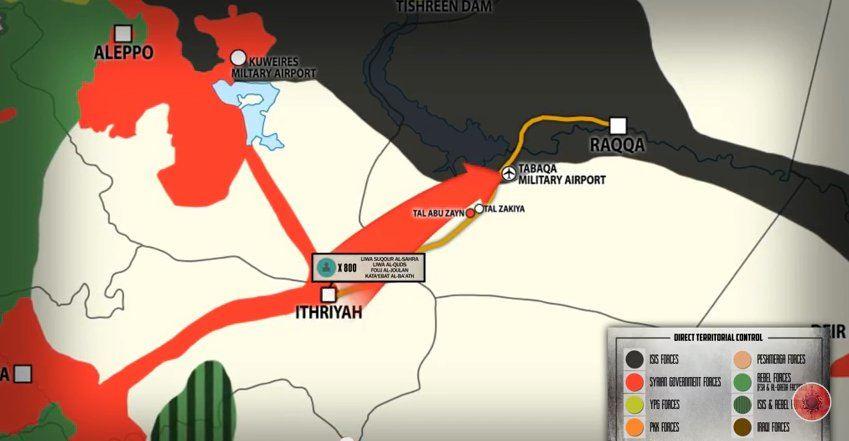 Raqqa_Campaign-2-12-16