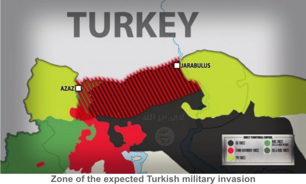 Turk-possible_invasion