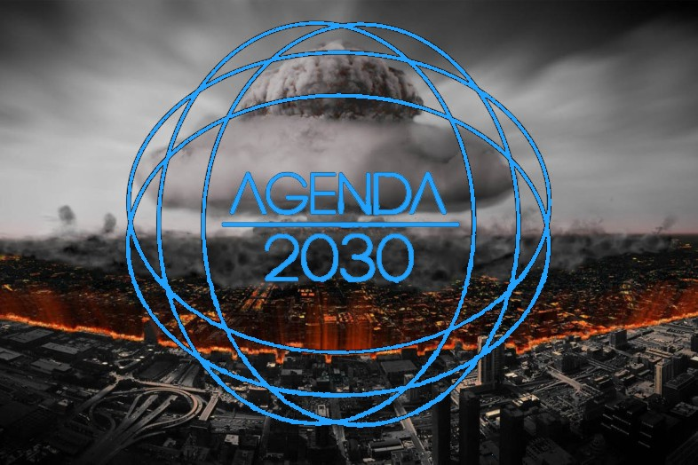 Agenda_2030-apocalypse-blue