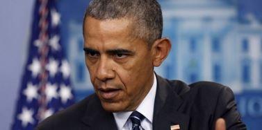 Barack-intent