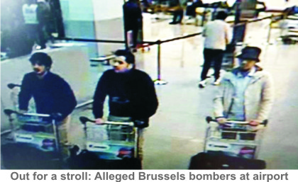 Brussels_Bombers