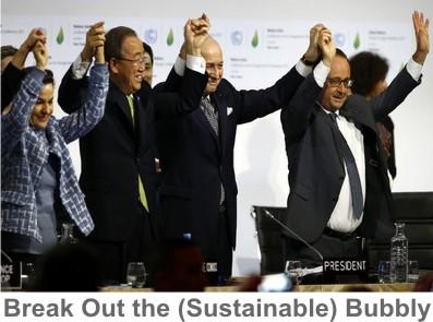 COP21-BOB