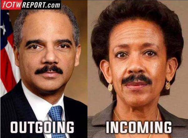 Holder-Lynch