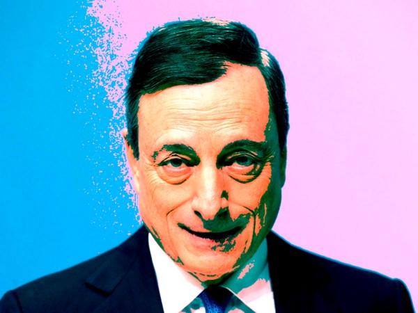 Mario_Draghi-e