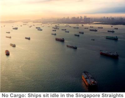 No_Cargo-Singapore
