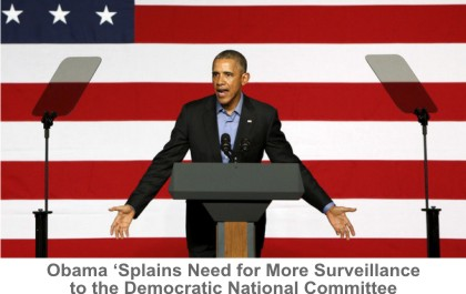 Obama_Splains