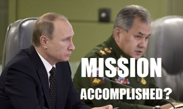 Putin-Mission_Accomplished