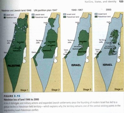 Textbook-Israel-Palestine-map