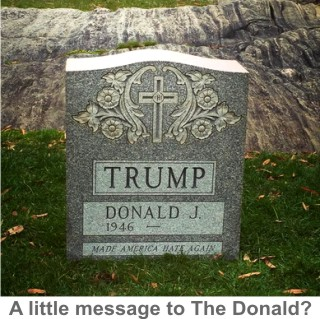 Tombstone-4-The-Donald