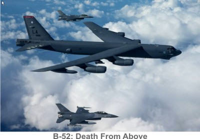B-52-Death_From_Above