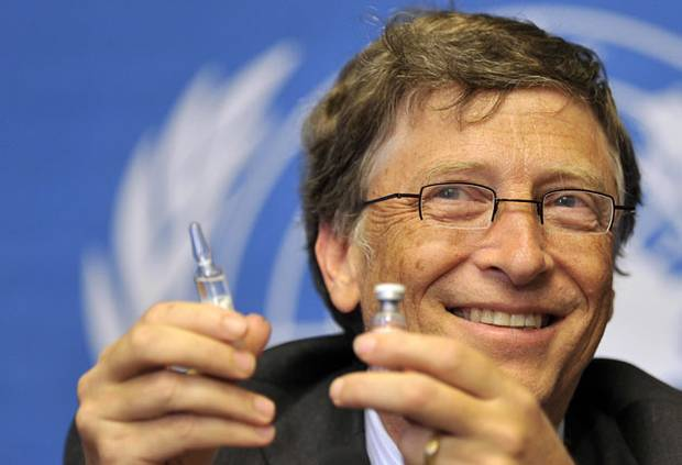 Bill_Gates-Vaccine_Vials