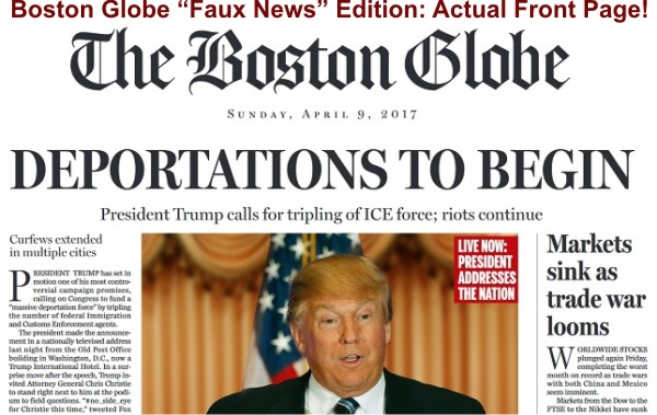 Boston_Globe-Faux_News