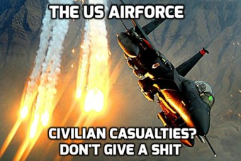 Civilian_Casualties